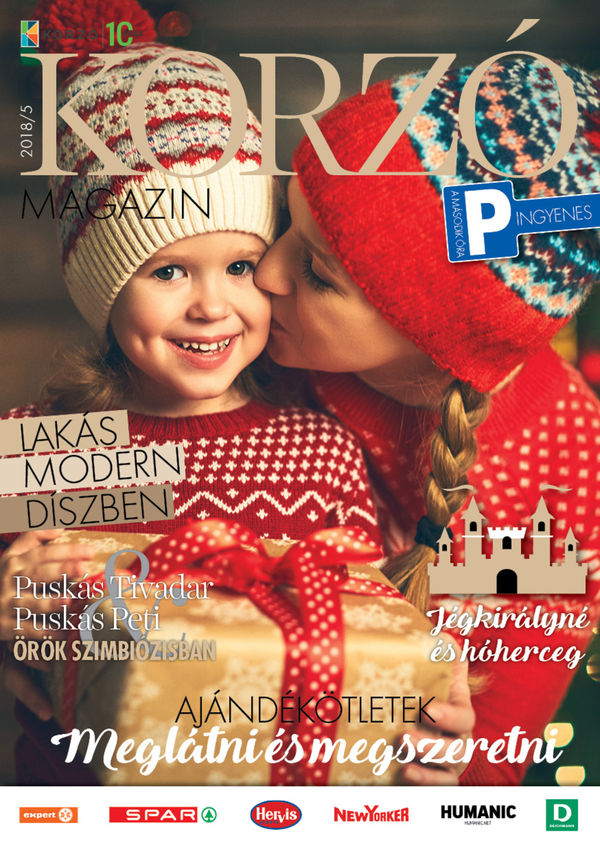 Korzo.hu Magazin e8de23f373